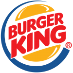 DEAL: Burger King App – 24 Nuggets for $8 and $1 Sundae