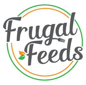 frugal feeds nz