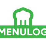 DEAL: Menulog – $7 off from Monday to Friday (25-29 May 2020)