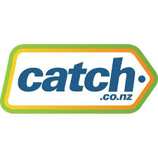 Catch.co.nz Coupon